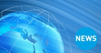 RDA Group Travel Expo: Hotels & More zeigt Messe-Katalog